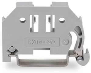 Accesorio Wago-249-116-WAGO
