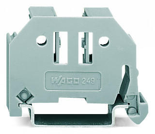 Accesorio Wago-249-117-WAGO