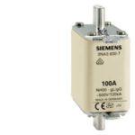 Accesorio Siemens-3NA3832-SIEMENS
