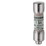 Contactor Siemens-3NW1060-0HG-SIEMENS