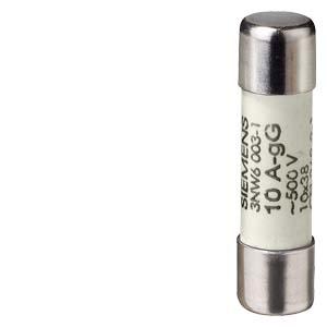 Fusible Siemens-3NW6007-1-SIEMENS