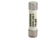 Contactor Siemens-3NW6302-1-SIEMENS