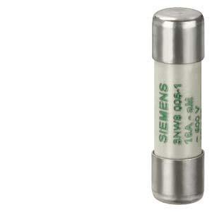Contactor Siemens-3NW8011-1-SIEMENS