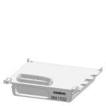 Contactor Siemens-3RK1922-2BA00-SIEMENS