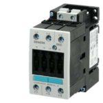 Contactor Siemens-3RT1034-1AG60-SIEMENS
