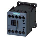 Contactor Siemens-3RT2017-1AG61-SIEMENS