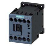 Contactor Siemens-3RT2017-1BB42-SIEMENS