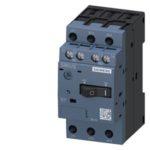 Accesorio Sirus-3RV1011-0HA15-SIEMENS