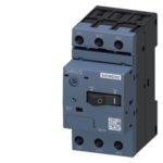 Contactor Siemens-3RV1011-0KA10-SIEMENS