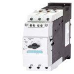 Contactor Siemens-3RV1041-4JA15-SIEMENS