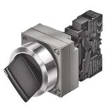 Accesorio Siemens-3SB3601-2KA11-SIEMENS