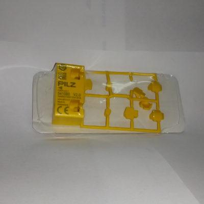Módulo de Seguridad-541080-PILZ