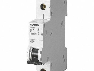 Interruptor Siemens-5SJ6102-7SC-SIEMENS