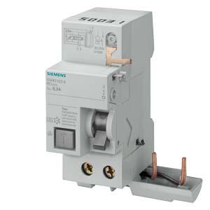 Interruptor Siemens-5SM2322-0-SIEMENS