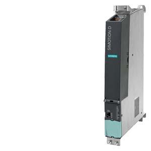 Unidad de control PROFIBUS SINAMICS-6AU1425-2AD00-0AA0-SIEMENS