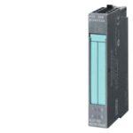 Módulo electrónico SIMATIC-6ES7132-4BD00-0AB0-SIEMENS
