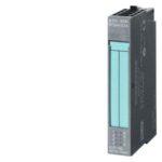 Módulo electrónico SIMATIC-6ES7132-4BF00-0AB0-SIEMENS