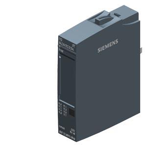 Módulo electrónico SIMATIC-6ES7132-6BF01-0BA0-SIEMENS