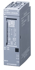 Módulo electrónico SIMATIC-6ES7132-6HD00-0BB1-SIEMENS