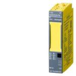 Módulo electrónico SIMATIC-6ES7136-6DB00-0CA0-SIEMENS