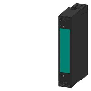 Módulo electrónico SIMATIC-6ES7138-4CA60-0AB0-SIEMENS
