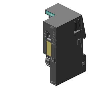 CPU SIMATIC-6ES7151-7FA21-0AB0-SIEMENS