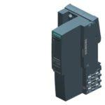 Módulo electrónico SIMATIC-6ES7155-6AU01-0BN0-SIEMENS