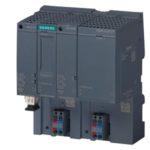 Módulo electrónico SIMATIC-6ES7158-3AD01-0XA0-SIEMENS