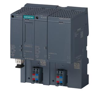 Módulo electrónico SIMATIC-6ES7158-3AD10-0XA0-SIEMENS