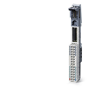 Módulo terminal SIMATIC-6ES7193-6BP20-0DA0-SIEMENS