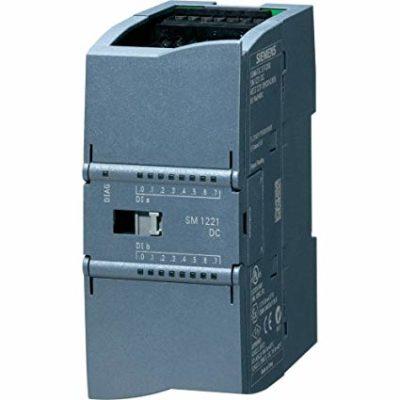 Módulo electrónico SIMATIC-6ES7221-1BH30-0XB0-SIEMENS