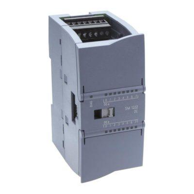 Módulo electrónico SIMATIC-6ES7222-1BH30-0XB0-SIEMENS
