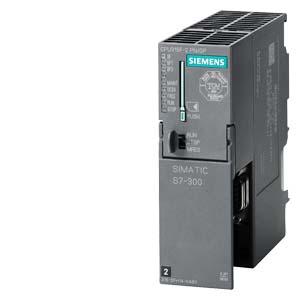 CPU SIMATIC-6ES7315-2FJ14-0AB0-SIEMENS