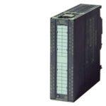 Módulo electrónico SIMATIC-6ES7321-1FF01-0AA0-SIEMENS