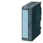 Módulo electrónico SIMATIC-6ES7374-2XH01-0AA0-SIEMENS