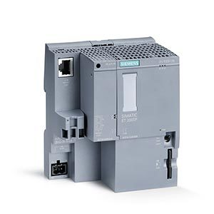 PLC Simatic-6ES7510-1DJ00-0AB0-SIEMENS