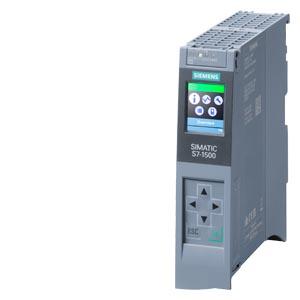Módulo electrónico SIMATIC-6ES7511-1AK02-0AB0-SIEMENS