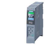 Módulo electrónico SIMATIC-6ES7513-1AL02-0AB0-SIEMENS