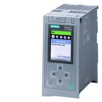 PLC Simatic-6ES7515-2AM00-0AB0-SIEMENS