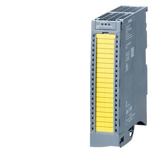 Módulo electrónico SIMATIC-6ES7526-1BH00-0AB0-SIEMENS
