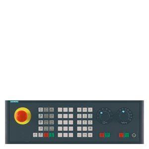 Modulo Sinumerik-6FC5248-0AF30-0AA0-SIEMENS