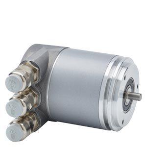Cable Sinamics-6FX2001-5FP24-SIEMENS