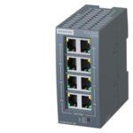 Conector Scalance-6GK5008-0BA10-1AB2-SIEMENS