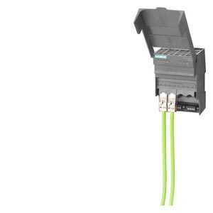 Switch Scalance-6GK5204-0BA00-2AF2-SIEMENS