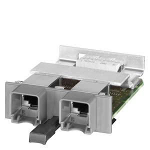 Switch Scalance-6GK5992-2GA00-8AA0-SIEMENS