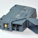 Modulo de comunicación-6GK7242-7KX30-0XE0-SIEMENS