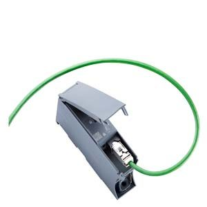 Conector Scalance-6GK7543-1AX00-0XE0-SIEMENS