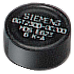 Transpondedor SIMATIC-6GT2300-0CD00-SIEMENS