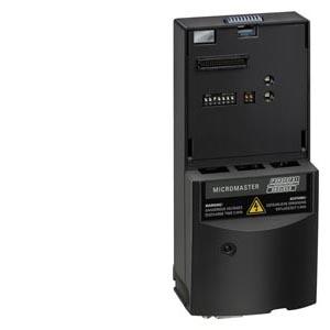 Módulo Profibus-6SE6400-1PB00-0AA0-SIEMENS