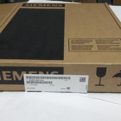Modulo Simodrive-6SL3040-1MA01-0AA1-SIEMENS